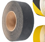 tread tape traction tape