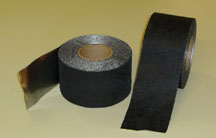 pavement tape