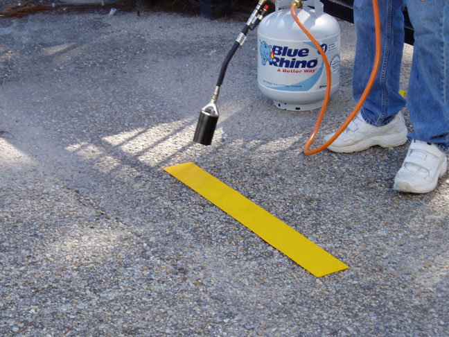 Preformed Thermoplastic Pavement Marking  Striping Tape. Start A Free Online Store Event Log Windows 7. Certified Balloon Artist Training. Cesspool Replacement Cost Uk Reseller Hosting. Complications Of Osteoporosis. Private Label Email Marketing. Unity Church Of Phoenix Live In Nanny Seattle. Santa Barbara Oil Spill Afni Collections Scam. Dust Busters Cleaning Service