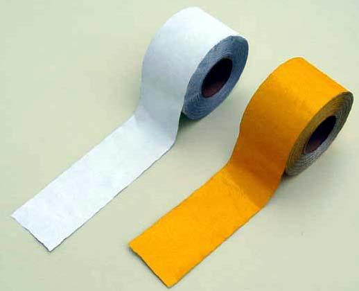 Image result for Parking Stripe tape